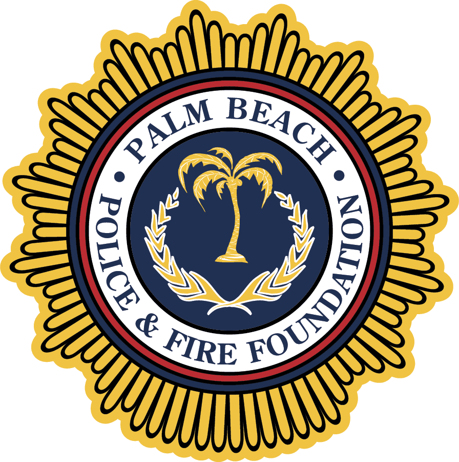 Palm Beach Police and Fire Foundation.png