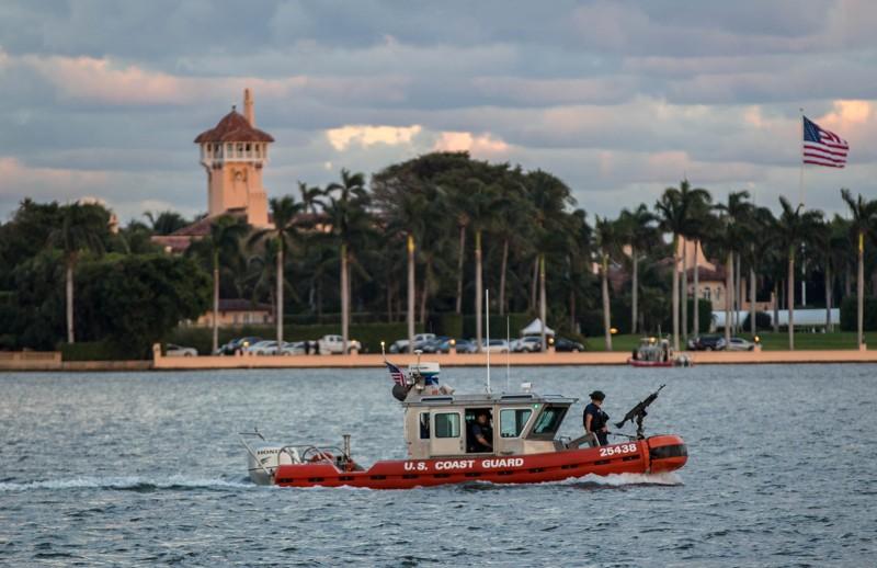 Allen Eyestone  The Palm Beach Post