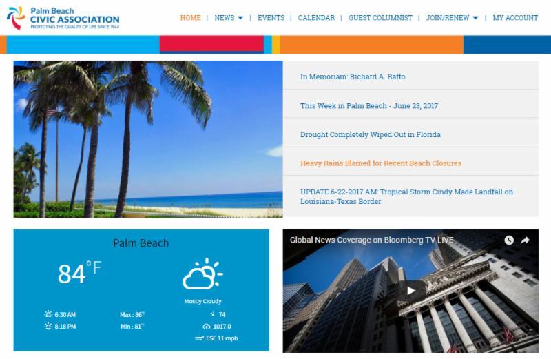 website 6-2017