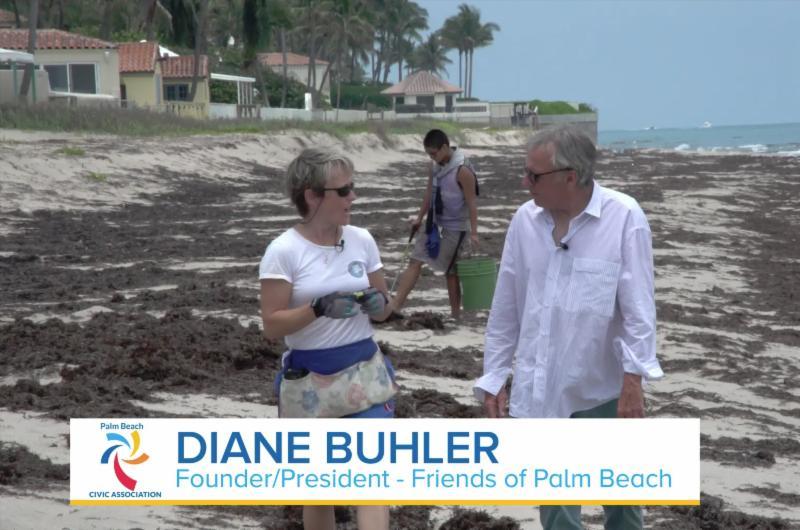 Diane Buhler