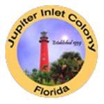 Jupiter Inlet Colony
