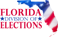 Florida Division of Elections