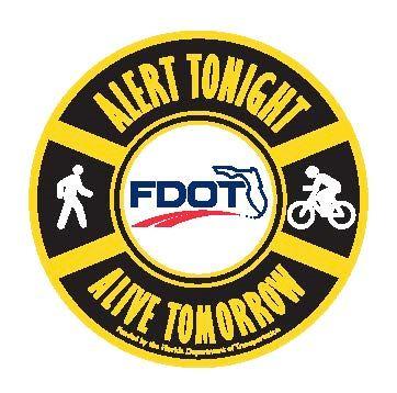 alert tonight alive tomorrow