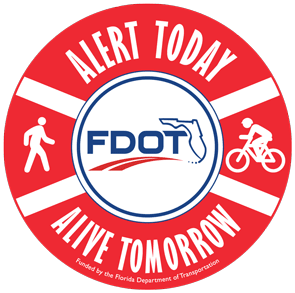 Alert today alive tomorrow