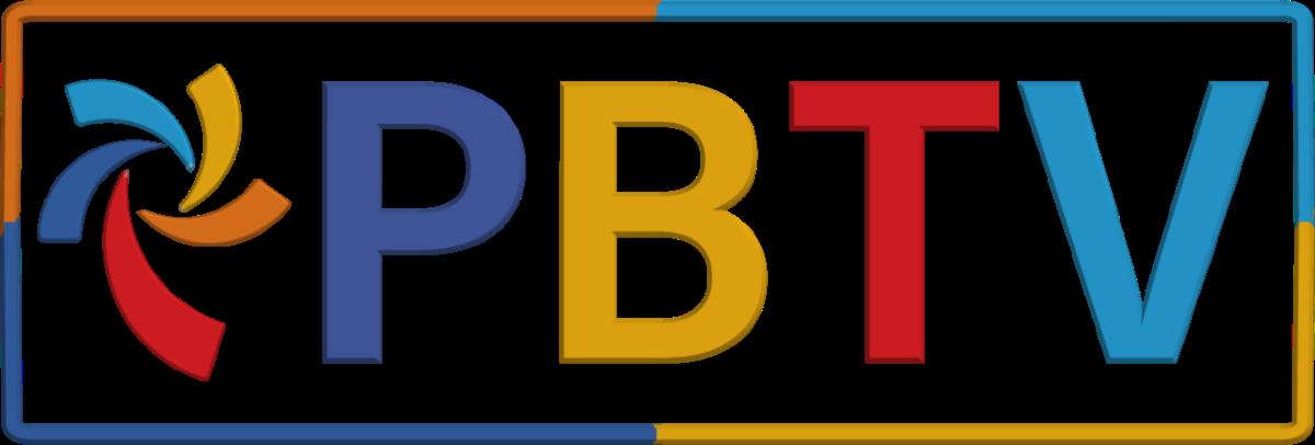 PBTV logo-newest.png