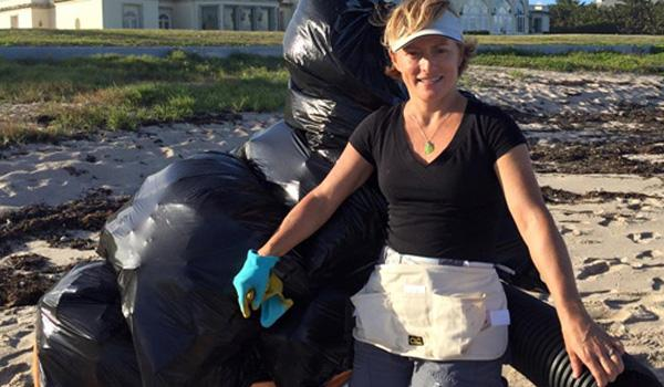 Diane Buhler Friends of Palm Beach