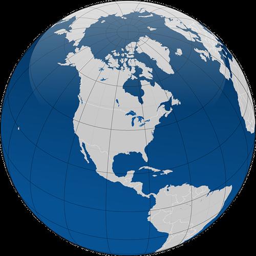 Global Speakers Series