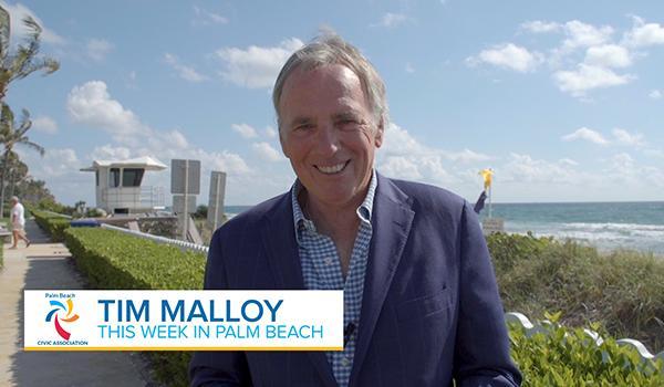 This Week In Palm Beach 20190524