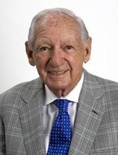 Edward McLaughlin