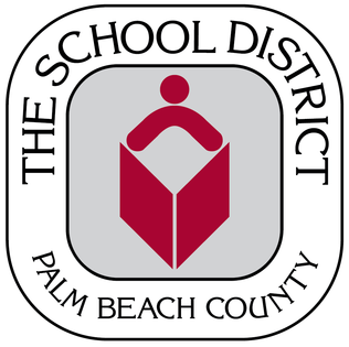 palm beach county school district