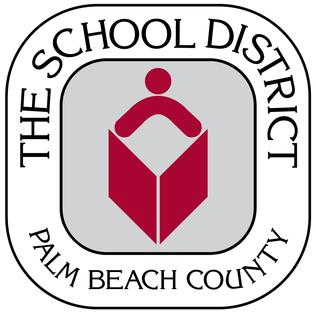 palm beach county school district