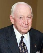 Richard A. Raffo