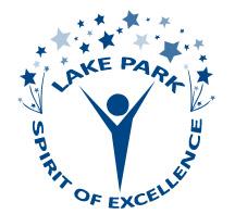 Spirit of Excellence Logo