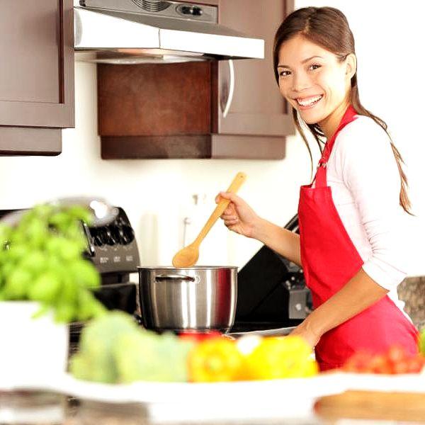 woman_cooking_kitchen.jpg