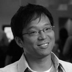 Steve Liang