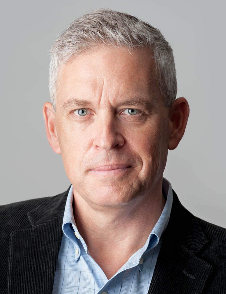 William Hitchcock