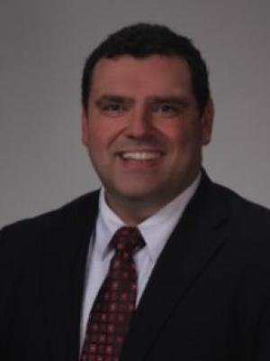 Michael Neblo