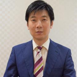 Kaoru Iokibe