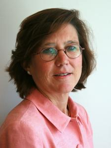 Carol Graham