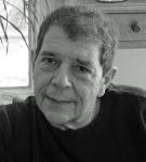 Louis Perez