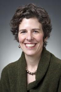 Katherine Cramer