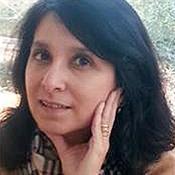 Tinaz Pavri