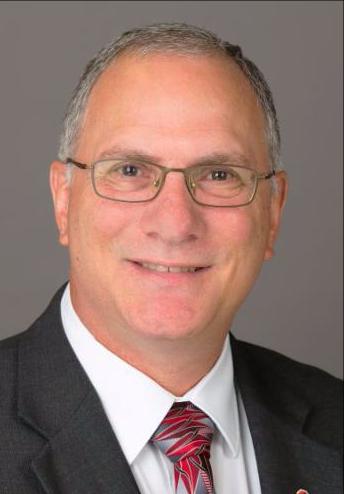 Peter Mansoor