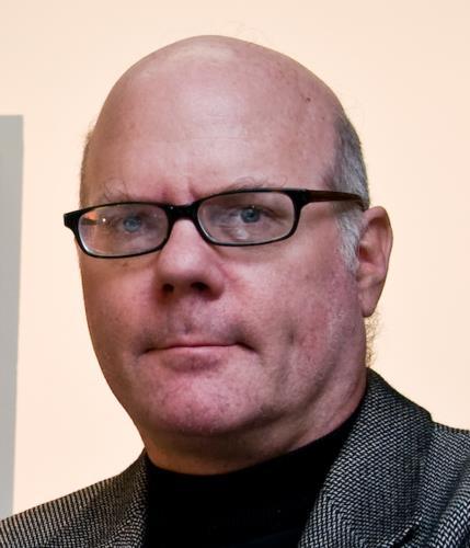 Colin Camerer