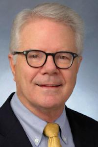 David M. Lampton