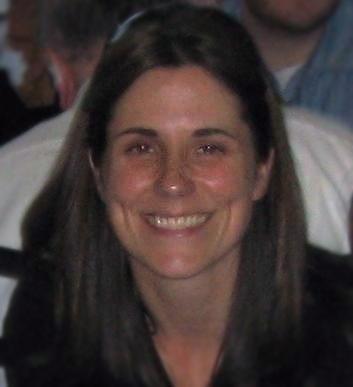 Julie Demuth
