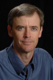 James Fearon
