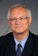Mohammed Dajani