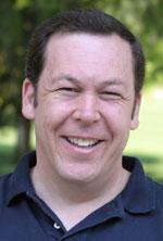 Matt Goldish