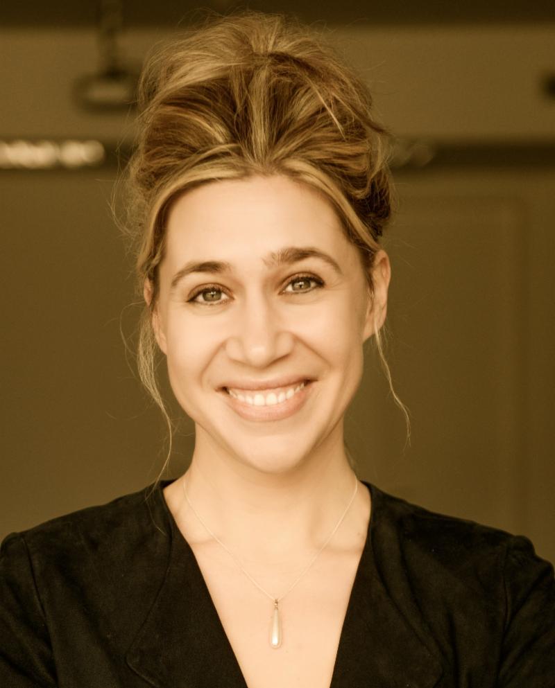 Sabina Cehajic-Clancy
