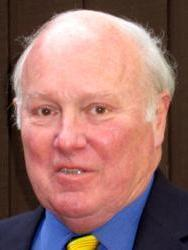 John F. Guilmartin