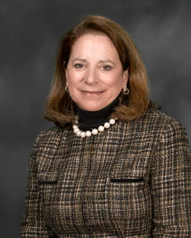 Lori Esposito Murray