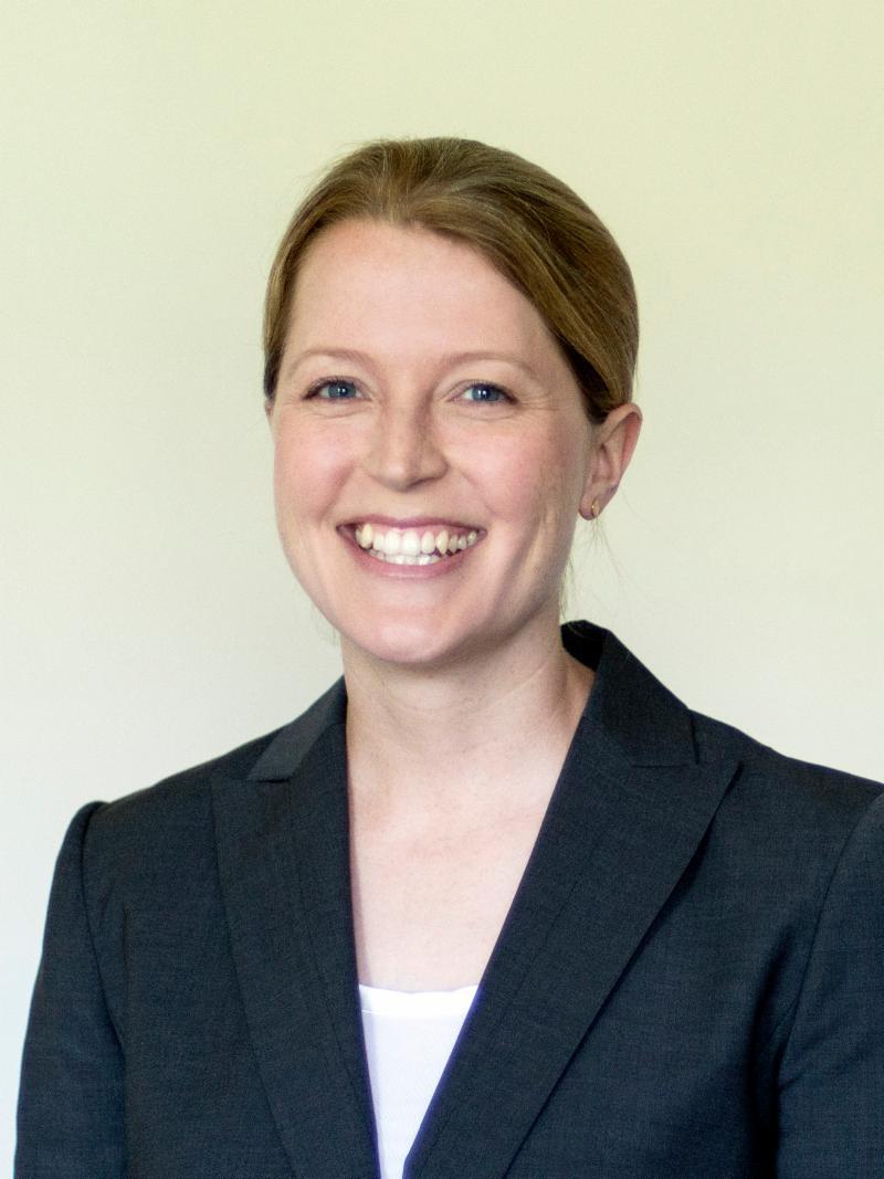 Aila Matanock