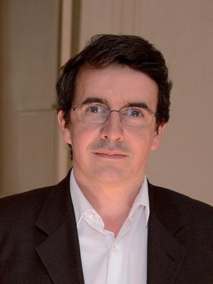 Bruno Cabanes