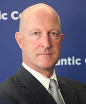 Ian Brzezinski