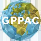 GPPAC logo