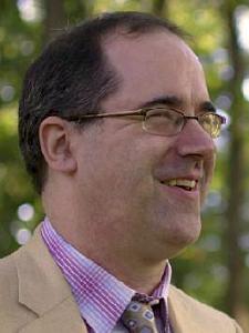 Jason W. Moore