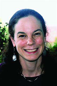 Susan Grayzel