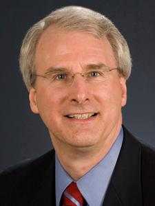 Richard Herrmann