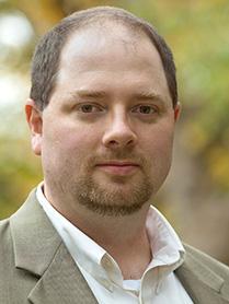 Erik Nisbet