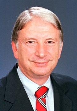 Bill Shkurti