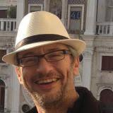 Peter Rosendorff