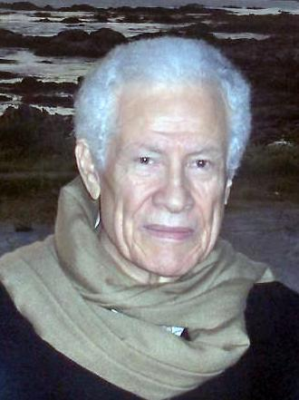 Saad Z. Nagi