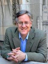 Gilbert Joseph
