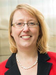 Ellen Peters