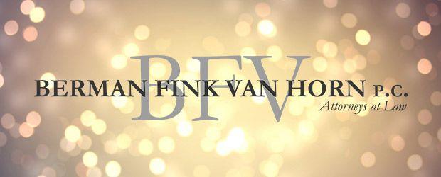 BFV Holiday Header